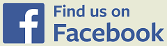 find-us-on-facebook-badge col x
